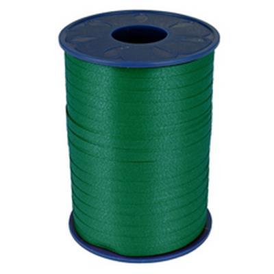 <h4>Curling ribbon 5mm x500m   hunter 035</h4>
