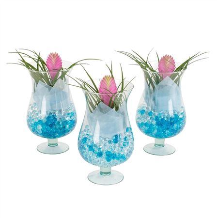 <h4>Maritime Indoor Glass: Cognac Glass Large Ø17cm Wi</h4>