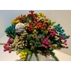 Bqt - Banksia Bouquet (p/bunch)