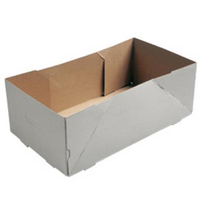 <h4>Danish box ready 53x30x17 cm</h4>