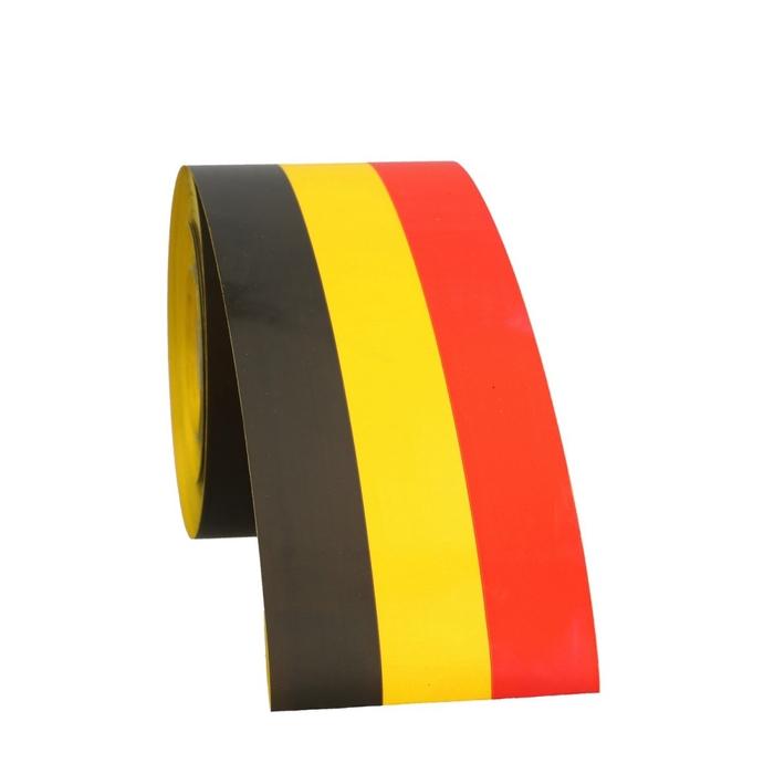 <h4>Lint Graflint Belgie 75mm 50m</h4>