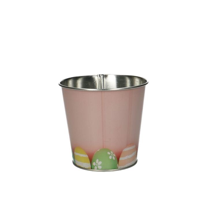 <h4>Promo Pot Easter d10*10cm</h4>