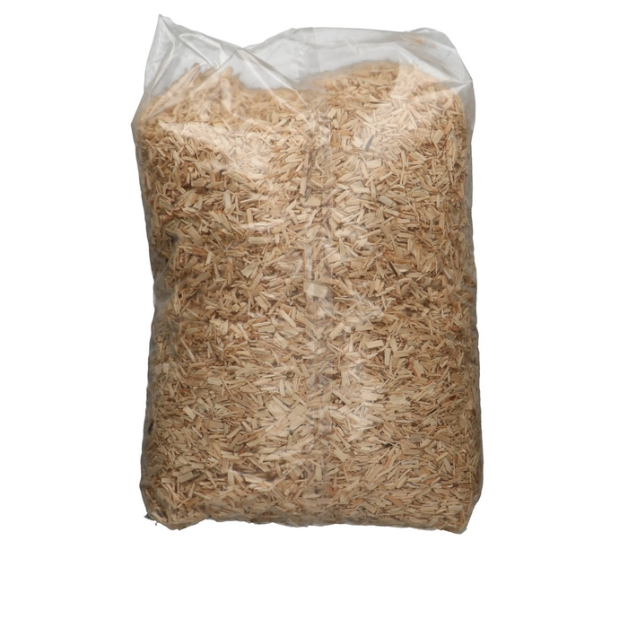 <h4>Garnering Houtsnippers 50L</h4>