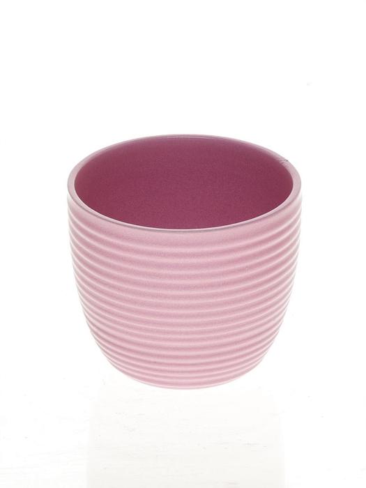 <h4>DF883485200 - Pot Caballo2 d10xh9 light pink</h4>