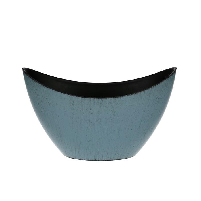 <h4>Plastic Melam boat 20/9*11.5cm</h4>