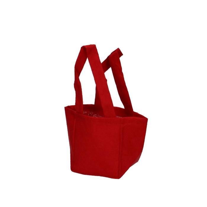 <h4>Bags Felt d09.5*11cm</h4>