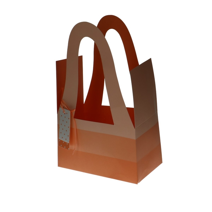 <h4>Bags Fashion d20*10*33cm</h4>