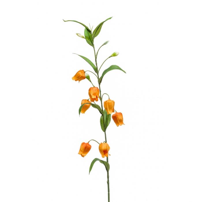 <h4>Silk Sandersonia 95cm</h4>