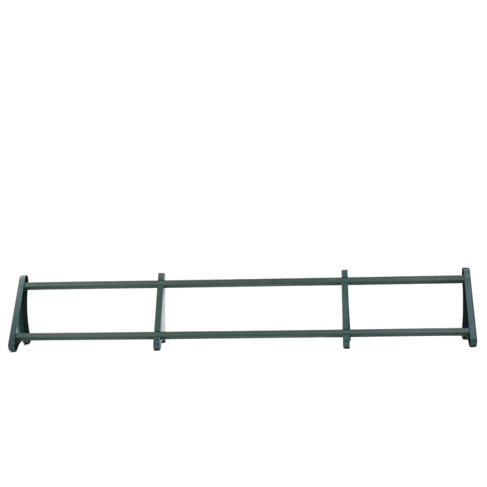 <h4>Oasis 5 Letter Bar Set 27*142.5cm</h4>