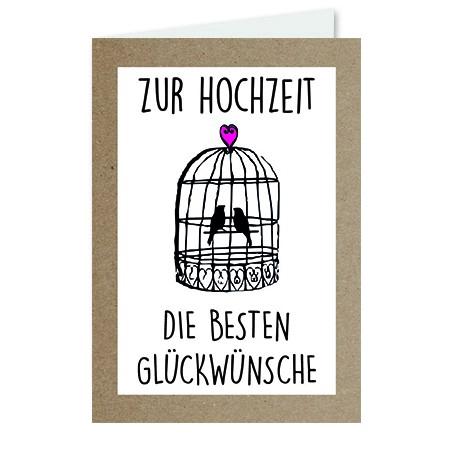 <h4>Labels Displ.Card D Hochzeit 5*7cm x12</h4>