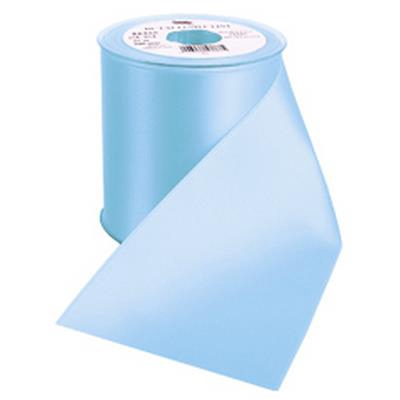 <h4>Graflint DC exclusive 100mm x 25m   Licht Blauw</h4>