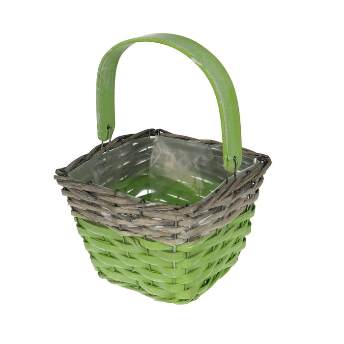 <h4>Baskets Griff tray square d17*12cm</h4>