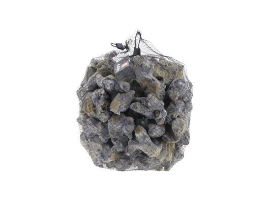 <h4>Root  Wood Bag 3,5kg White</h4>