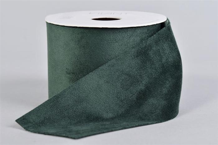 <h4>Lint Velvet 69 Groen 5mx70mm P/1</h4>