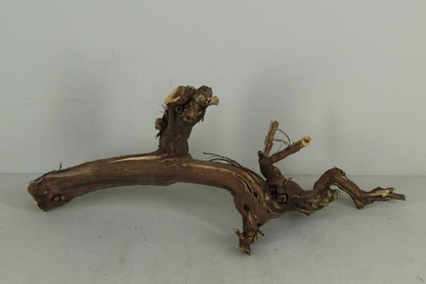 <h4>Grape Wood Blasted</h4>