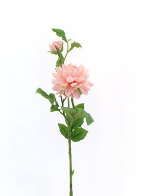 <h4>Af Dahlia Spray Light Pink</h4>