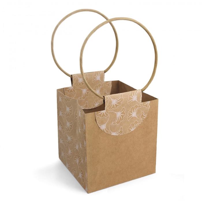 <h4>Bags Evidence d15*15*15cm</h4>