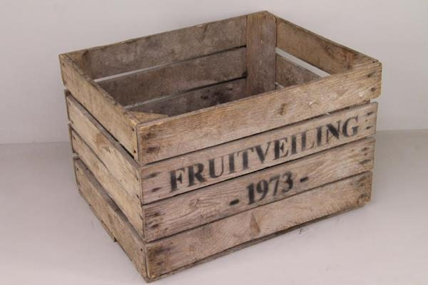 <h4>Fruit Box Veiling (50x40x30)</h4>