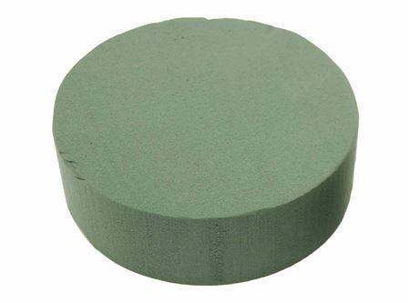 <h4>Basic Cake Sld Foam D22.0h7.0</h4>