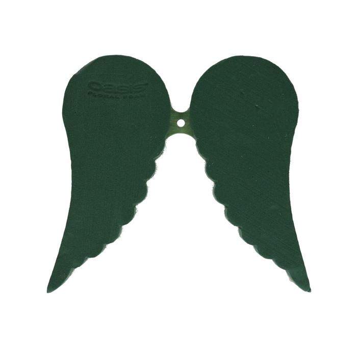 <h4>Oasis Bio. Wing 25.5*28*3.5cm</h4>
