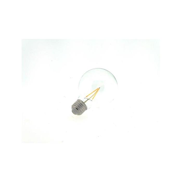 <h4>Lamp Bulb Led 2w Ø8xh:12cm</h4>