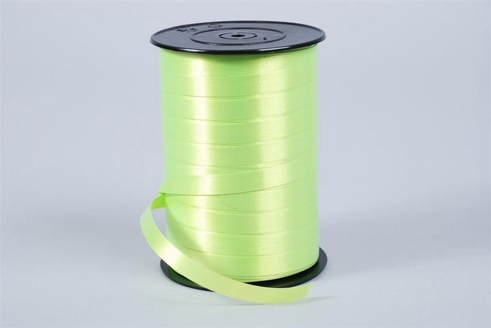 <h4>Lint Krul 10mm 250m Citroen Groen</h4>