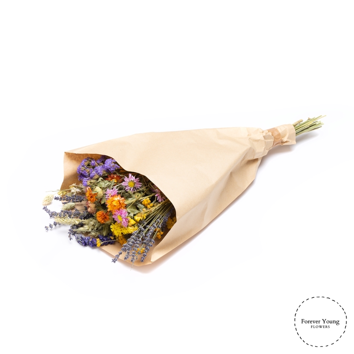 <h4>Dried Bouquet Big</h4>