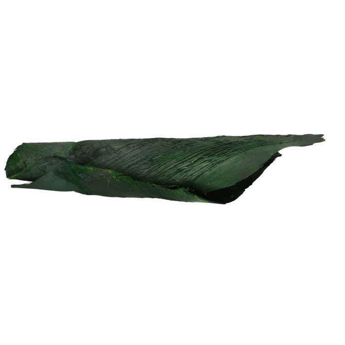 <h4>Sale Palm bakla 250g</h4>