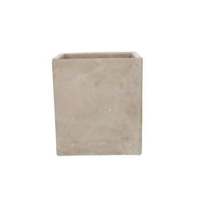 <h4>Keramiek Stone bak rh 14*12*16cm</h4>