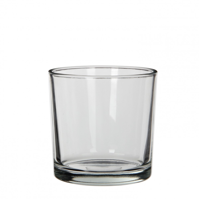 <h4>Glas Pot Kenny d14*14cm</h4>