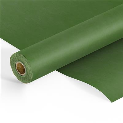 <h4>Colorflor short fibre roll 25mtrx60cm d.green</h4>