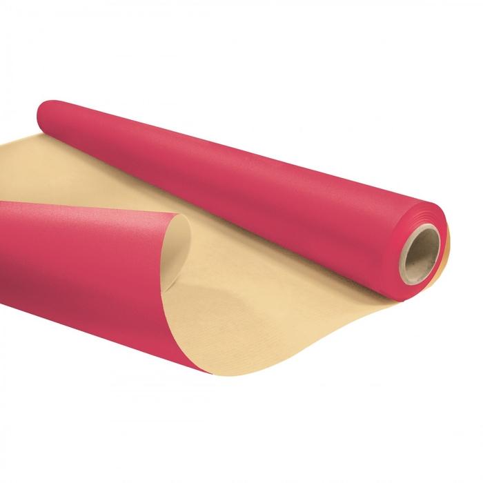 <h4>Papier Rol 80cm 25m Eco waterbest.</h4>