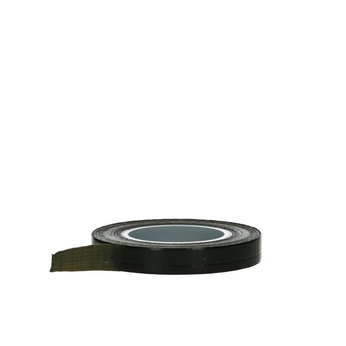 <h4>Bloemisterij Pot tape 09mm 10m</h4>