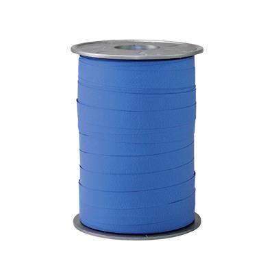 <h4>Lint Opak 100% recy 10mm x200m  blue  724</h4>