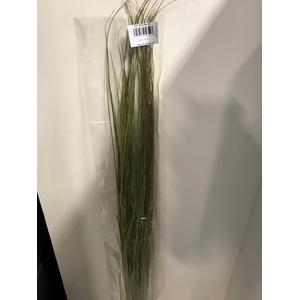 Bright grass groen 90cm 100gr