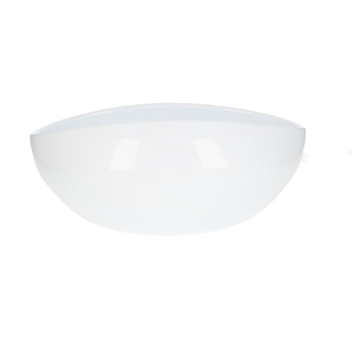 <h4>Keramiek Bowl schaal ov. d31*21*13cm</h4>