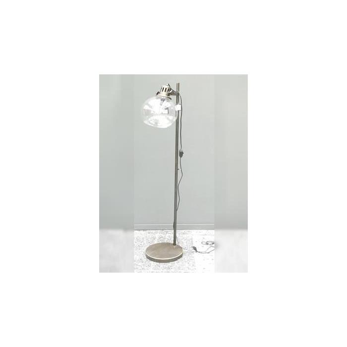 <h4>Lamp Mtl St.ø28x164 Blck/gold</h4>