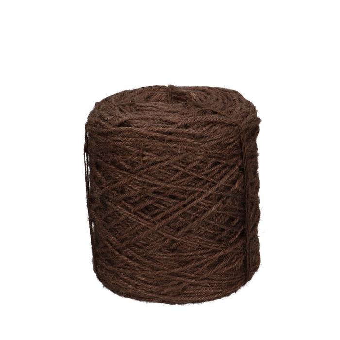 <h4>Draad Flax cord 3.5mm 1kg</h4>