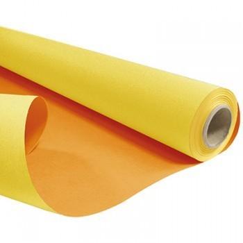 <h4>Papier Rol 80cm 40m 60g Wit Duo</h4>