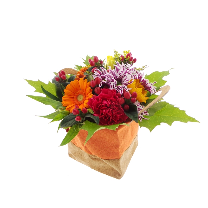 <h4>Bouquet Big Bag Tornado</h4>