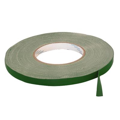 <h4>Oasis anchor tape  50m x 12mm groen</h4>