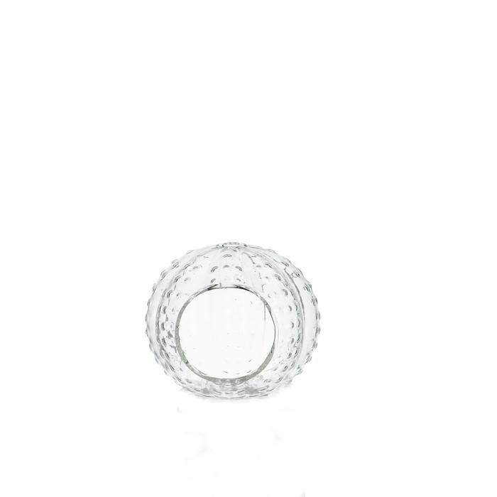 <h4>Glass Cactus ball d4/8*8cm</h4>