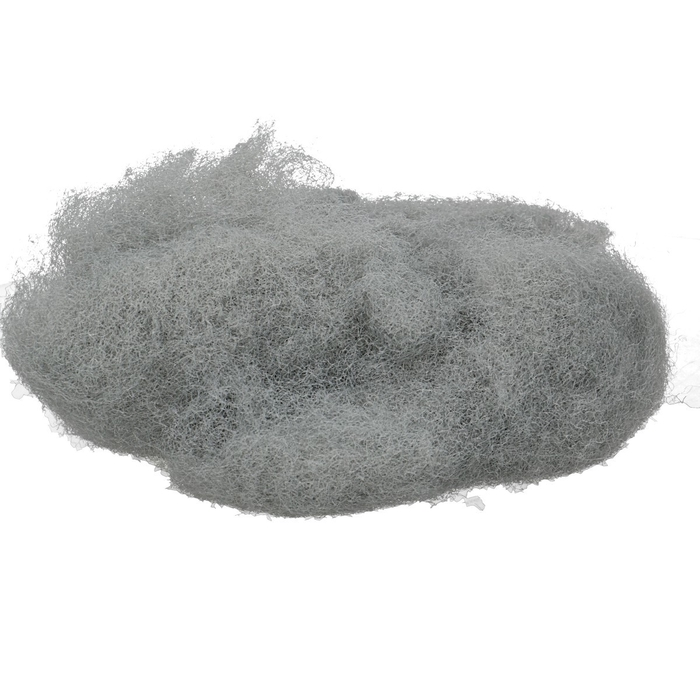 <h4>Decoration Curly 350g</h4>