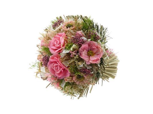 <h4>Df Bouquet Jm L.pink</h4>