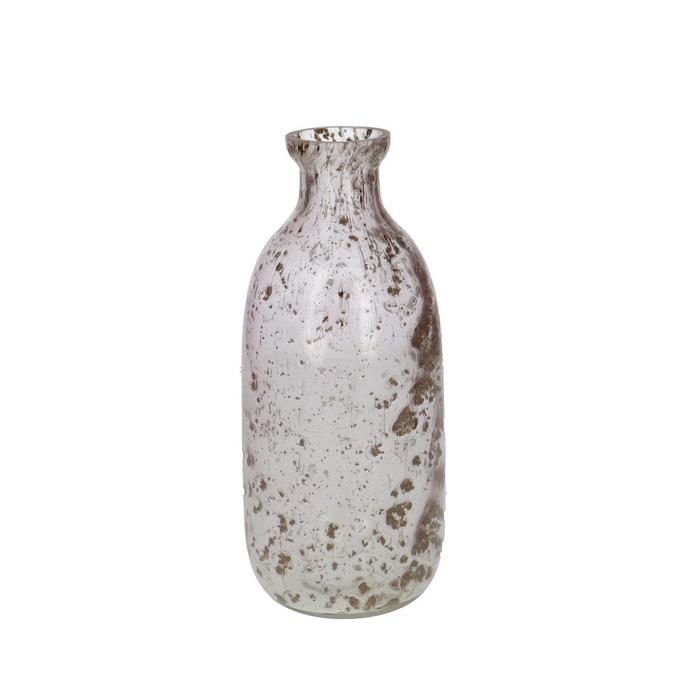 <h4>Sale Patthar vase d9*24cm</h4>