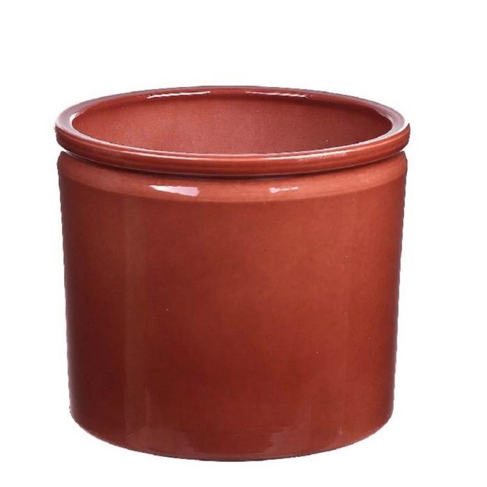 <h4>Promo Nanno pot d14*12.5cm</h4>