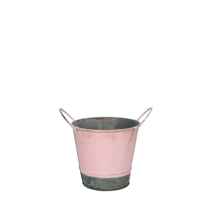 <h4>Zink Mats pot d11*10cm</h4>