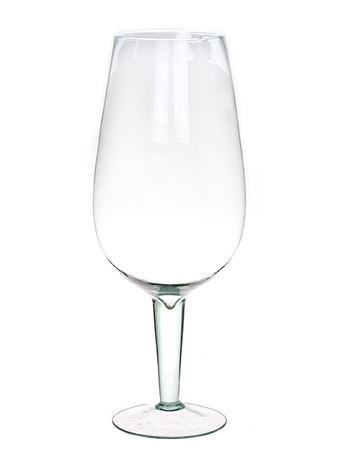 <h4>Coupe Wineglass d11/16xh40 Eco</h4>