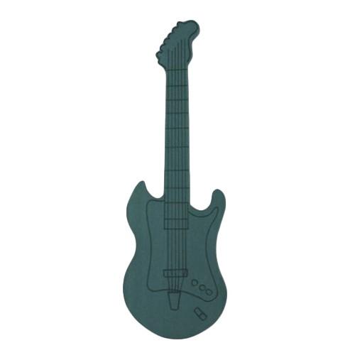 <h4>Foam Basic 3D Guitar 90*30cm</h4>