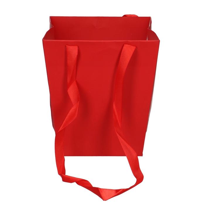 <h4>Tassen Elegant 12.5/16.5*18cm</h4>